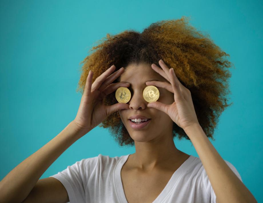 Mon avis sur IcoinPro - Comment gagner de l'argent avec les cryptos monnaies